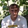 Андрей, 36, г.Бердянск
