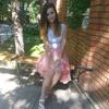 Анастасия Руденко, 20, г.Горностаевка