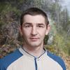 Александр, 45, г.Иркутск