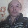 Алексей, 44, г.Алапаевск