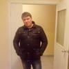 Олег, 44, г.Электросталь