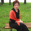 Інна Inna, 42, г.Волочиск