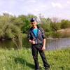 серёга, 29, г.Купянск