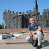 Андрей, 26, г.Мичуринск