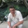Валерий, 49, г.Свердловск