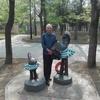 Александр, 66, г.Евпатория