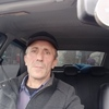 Артур, 53, г.Пермь