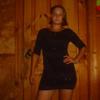 mariya, 33, г.Андреаполь