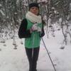 гузалия, 37, г.Пермь