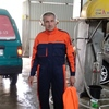 Анатолий, 30, г.Самарканд