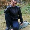 вова, 35, г.Дубровица