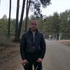 Sergejus, 39, г.Вильнюс