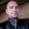 Евгений, 41, г.Кунгур