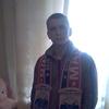 Дмитрий, 26, г.Пятигорск