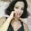Гражина, 22, г.Козловщина