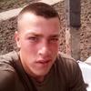 Александр, 20, г.Алейск