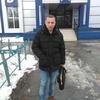 геннадий, 26, г.Кишинёв
