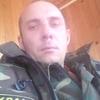 Андрей, 37, г.Борисов