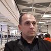 Camal, 39, г.Баку