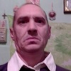 виктор, 49, г.Житомир