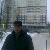 АНТОН, 34, г.Чкаловск