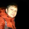 Dima, 30, г.Волковыск