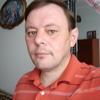 Юр, 46, г.Самбор