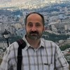 Михаил, 52, г.Тбилиси