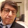 Gyuly, 55, г.Рим