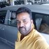 rahul sareen, 35, г.Дели