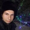 титайлер, 26, г.Туркменабад
