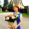 Ирина, 44, г.Каунас