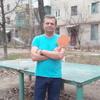 Василий, 50, г.Евпатория