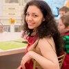 Наталья, 20, г.Ada