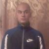владислав, 24, г.Сумы