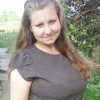Анжелика, 22, г.Бийск