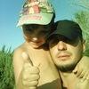 Георгий, 33, г.Карасу