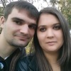 Анна, 23, г.Благодарный