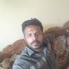 Surya, 21, г.Бомбей
