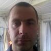 Алексей, 33, г.Гайсин