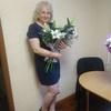 Валентина, 45, г.Смоленск