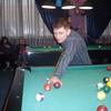 Данил Терехин, 29, г.Лысьва