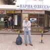 Павел, 52, г.Конда