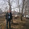 Алексей, 40, г.Таловая