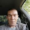 Виктор, 44, г.Бузулук