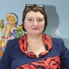 Елена, 50, г.Большая Мурта