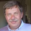 Antonio, 59, г.Giarre