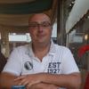 Niko, 36, г.Germersheim