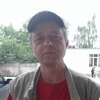 Иван, 54, г.Кишинёв
