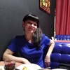 Светлана, 32, г.Киев